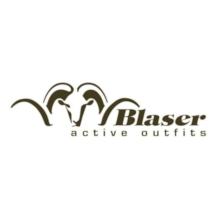 Blaser termékek - Diana vadászbolt