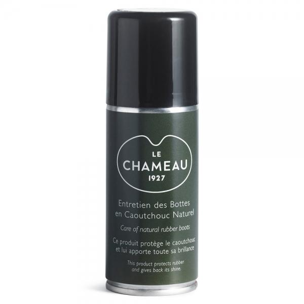 Le Chameau csizmaápoló